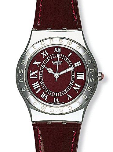 Reloj Swatch - YLS110 - EUPHORIA