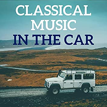 Classical Music In The Car