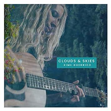 Clouds and Skies