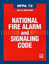 National Fire Alarm and Signaling Code (National Fire Alarm & Signaling Code)