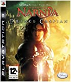 The Chronicles of Narnia: Prince Caspian [UK Import]
