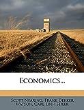 Economics...