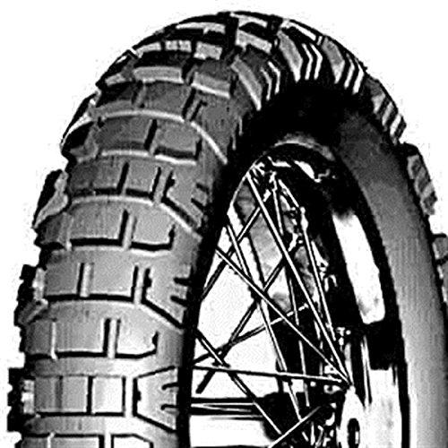 mitas/CGS 130/80–17tt 65T E09