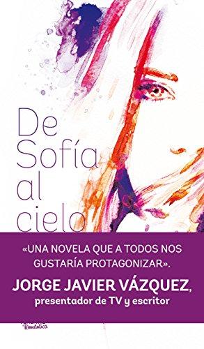 De Sofía al cielo eBook: Brun, Sofía: Amazon.es: Tienda Kindle
