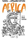 Africa par Plantu