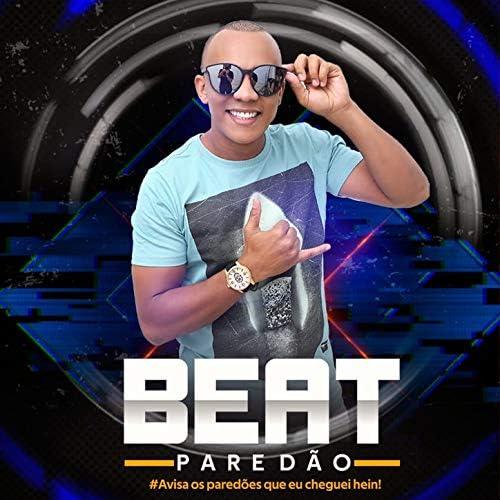 Beat Paredão