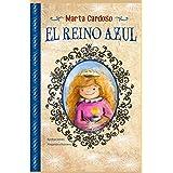 El Reino Azul (Spanish Edition)
