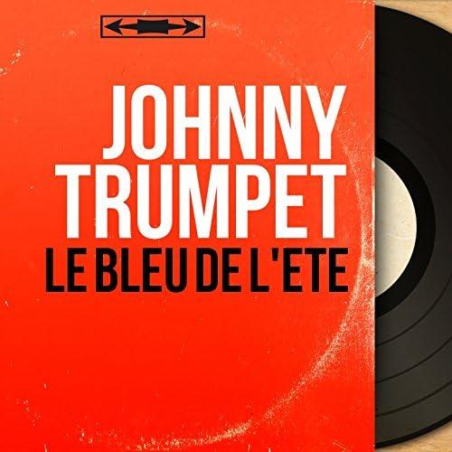 Johnny Trumpet feat. Michel Ramos