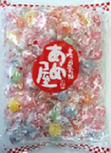 入江製菓 ゆめ玉1kg