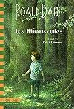 Les Minuscules - Gallimard Jeunesse - 27/03/2014