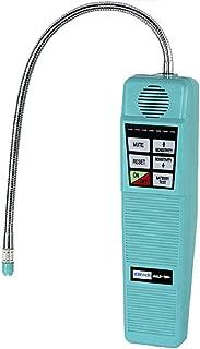 Halogen Leak Detector HLD-100+ Refrigerant Gas Leak Detector R134a R12 R22 R600a