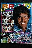 BRAVO German n° 32 - 5 august 1993 Luke Perry - Take That - east 17 - Posters voir liste