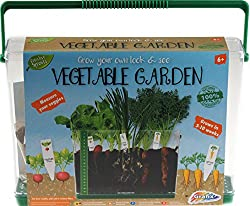 11 gardening themed gift basket fillers perfect for the kids this 11 gardening themed gift basket fillers perfect for the kids this easter negle Choice Image