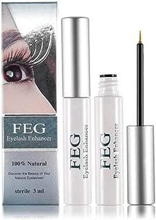 Eyelash growth serum special formula extreme length essence