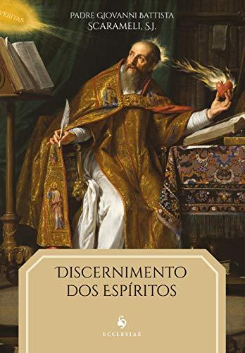 Discernimento dos Espíritos (Translated)