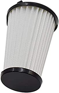 s61Ylu Filter Replacement for AEG CX7-2 AEF150 Vacuum Parts Accessories White