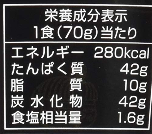アイテムID:7829016の画像6枚目
