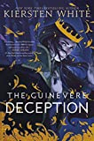 The Guinevere Deception (Camelot Rising Trilogy Book 1)