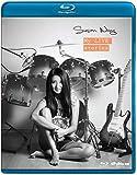 My Live Stories [Blu-ray]