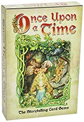 Purchase Once Upon a Time