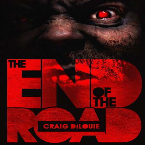The End of the Road cover art