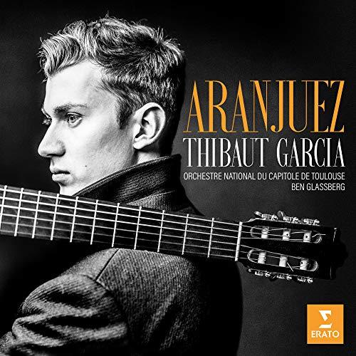 Aranjuez [Vinyl LP]