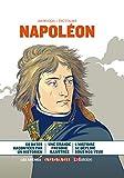 Chronologix - Napoléon
