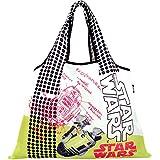 プレーリードッグ 2way エコバッグ STAR WARS R2-D2 DSN-DJQ-1515