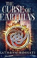 The Curse of Earthias