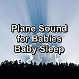 Bedroom Fan Sound for Sleep