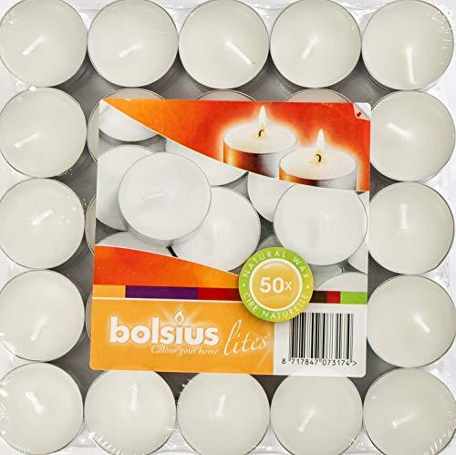 mit 1 oder 3 LEDs LED Teelicht Fa wasserdicht Hobbyfun