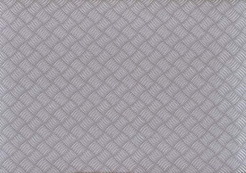 Alkor zelfklevende folie, PVC, 45 cm x 1,5 m