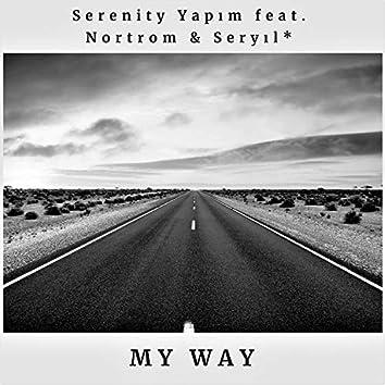 My Way (feat. Nortrom & Seryıl*)