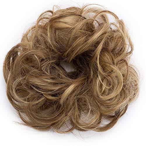 haz tu compra pelucas de pelo sintetico de alta calidad on-line