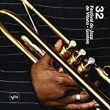 32 Festival De Jazz De Vitoria-Gasteiz