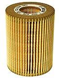 Bosch 1457429199 filtro de aceite