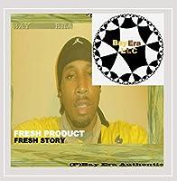 Fresh Story