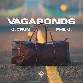 Vagabonds (feat. Phil J.)