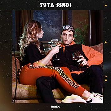 Tuta Fendi (feat. Neezyboy)