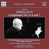 Symphony No. 7 in C Major, Op. 105: Un pochetto meno adagio - Vivacissimo - Adagio -
