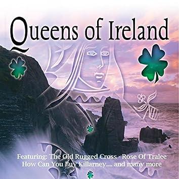 Queens Of Ireland