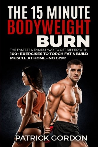 Best At Home Weight Training Program