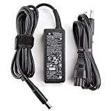 Genuine OEM HSTNN-DA40 740015-003 Charger for HP Elitebook Folio 9470m 9480m 45W AC Power Adapter 744893-001 19.5V 2.31A adapter charger