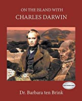 On The Island With Charles Darwin