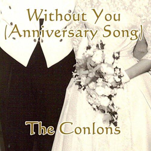 The Conlons