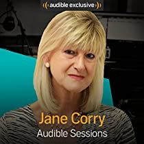 Jane Corry Audiobook By Jane Corry Gabriel Fleming