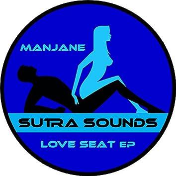 Love Seat EP