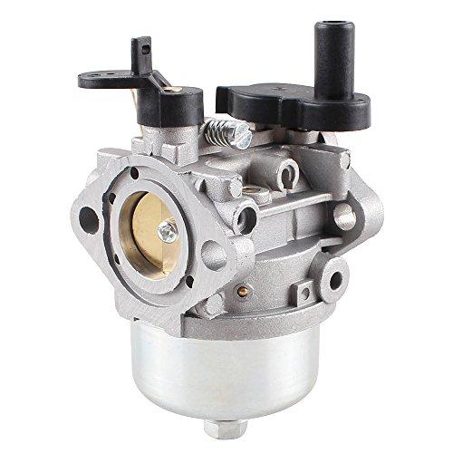 Vergaser für die meisten 084000 Modell Briggs & Stratton Motoren, die für Torortek Motoren auf einstufige Schneefräsen ccr2450, ccr3650 und Powerclear Modelle: 38518 38584 38538 38413