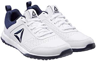Mens CXT Athletic Shoes Leather Training Sport Sneaker