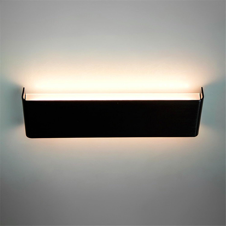 MDERTY LED Wandleuchte Antique Wandleuchte Bedside LED-Gang Moderne Wandleuchte Leuchten für Wohnzimmer Schlafzimmer Badezimmer Küche Esszimmer